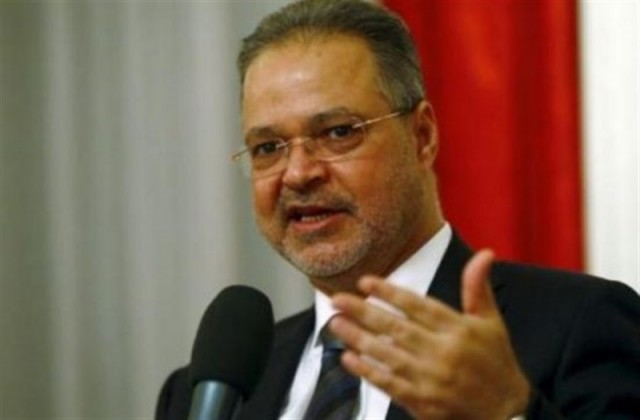 Yemen FM: Ould Cheikh's meetings in Sana'a contradict his obligations