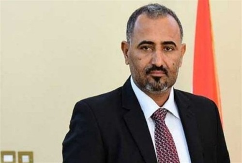 Aden Governor: Militias of Houthis and Saleh are behind terrorism