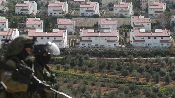 الاحتلال يتجه لتفتيت الضفة وإدانات دولية لبناء مستوطنة جديدة