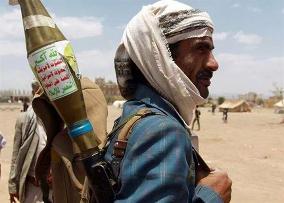 Houthis kill six new civilians in Lahj