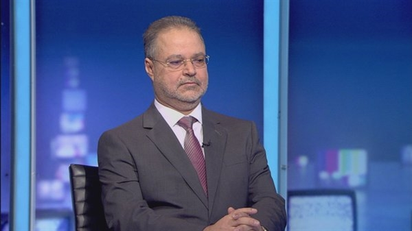 FM says Houthis prove everyday disinclination, lack of desire for peace