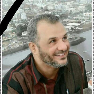 اغتيال امام وخطيب جامع الثوار في العاصمة المؤقتة عدن برصاص مجهولين