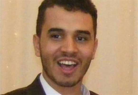 A new activist dies of torture in Houthi jails