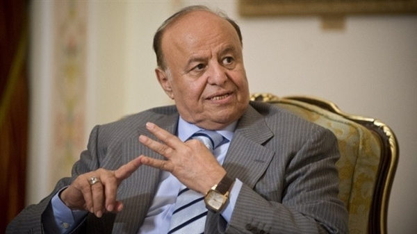 Hadi refers Security Belt leaders to investigation after attack on the military college