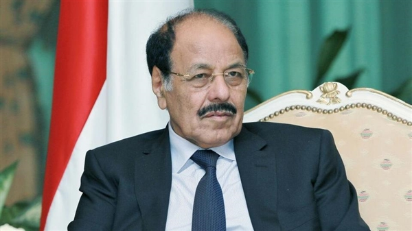 VP: Resolution 2216 is key for Yemen peace