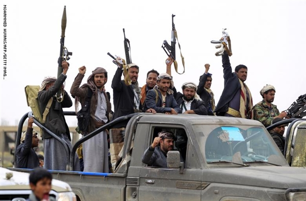 Houthis kill two women, child in Ibb