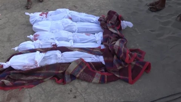 217 civilians killed in Hodeida since ceasefire declared