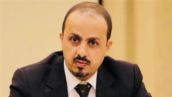 Gov't official condemns Houthis' attacks against Marib