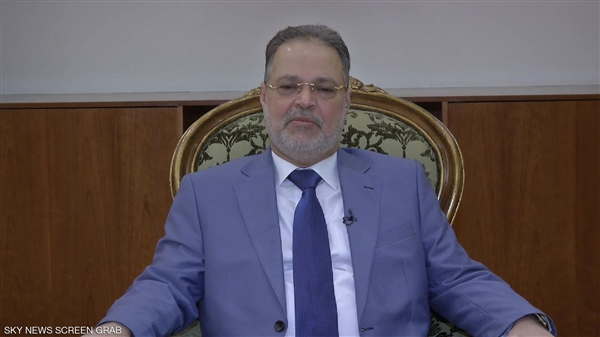 Int'l community halted Hodeidah operation 'using same pretexts' of today: Presidential advisor